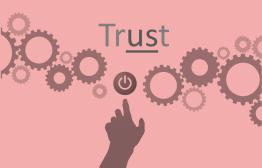 trustgears