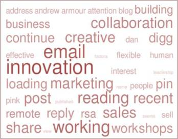 blog cloud 2013 B