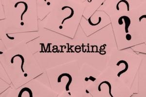 marketingquestion