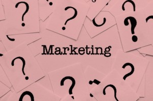 marketingquestion